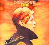 David Bowie i jego Śląsk [WIDEO] Artysta zachwycił się śląską muzyką ludową