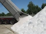 Skażona sól na Śląsku to nie jedyna trucizna [ZOBACZ LISTĘ]