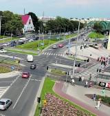 Gdańsk: Nowa Słowackiego za 159 mln w niecałe 2 lata (FILM)