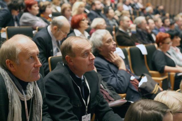 Regionalny Kongres Kultury