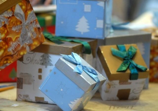 Jakie prezenty znajdziemy w tym roku pod choinką?