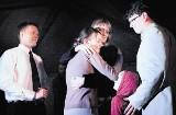 Puszczykowo: Koncert charytatywny na rzecz małego Tomka w Muzeum Fiedlera