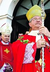Biskupi martwią się o nasze sumienia