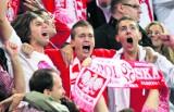 Więcej biletów na Euro 2012 dla Klubu Kibica Reprezentacji Polski