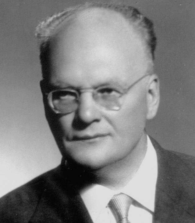 Mecenas Hejmowski był prześladowany niemal do śmierci