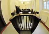 Pomorze: Zamieszanie z powodu reformy sądów