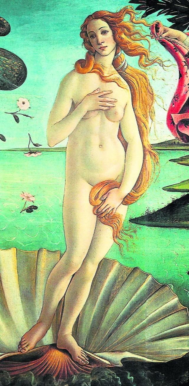Nasi średniowieczni antenaci nie żałowali sobie cielesnych uciech