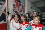Łódzkie muzea na Euro 2012