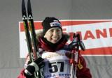 Justyna Kowalczyk wygrała 10 km klasykiem w Otapee