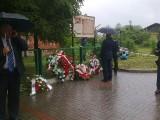 Krupy: Pogrzeb Andrzeja Leppera (ZDJĘCIA)