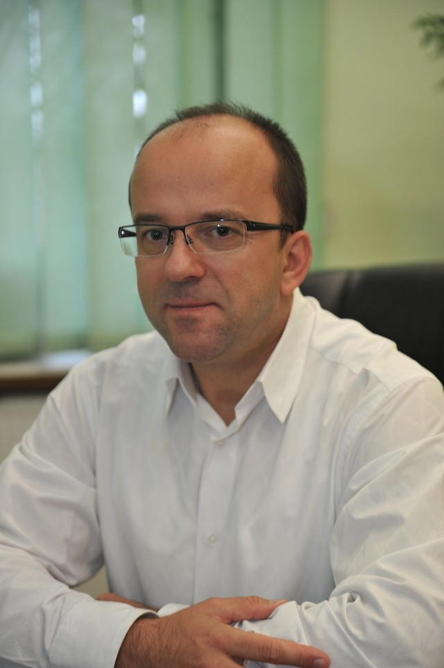 Roman Kotliński
