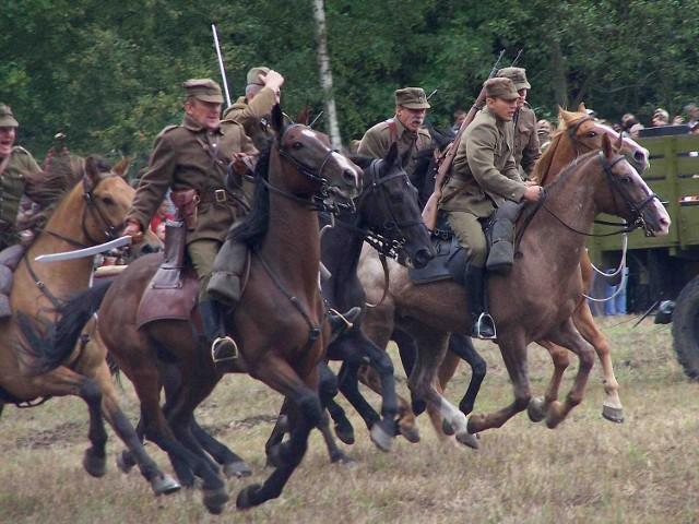 Niemieckie mundury będzie można nosić tylko podczas inscenizacji
