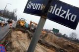 Inwestycje w Poznaniu: Zdążymy na EURO 2012? [ZDJĘCIA]