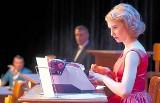 Miłość i maszyna do pisania. Rozmawiają Gabriela Pewińska i Henryk Tronowicz