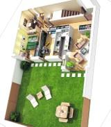 Osiedle Leśne: Duży wybór mieszkań i rabaty przy zakupie