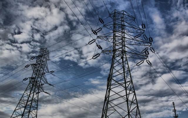 Dostawcy energii ostro ze sobą rywalizują