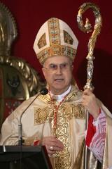 Ranking kardynałów, czyli kto jest kim w Watykanie i Kościele [ZDJĘCIA]