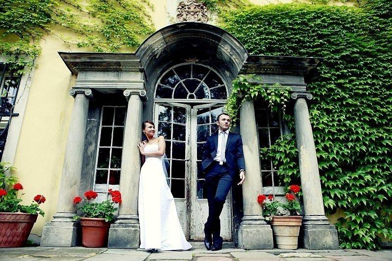 0dc92ed7d6 Koszt wesela na 100 osób z obowiązkowym noclegiem w pokojach dwuosobowych -  51