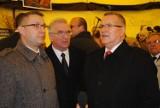 Konin: Prezydent Józef Nowicki zerwał rozmowy z PO o ewentualnej koalicji