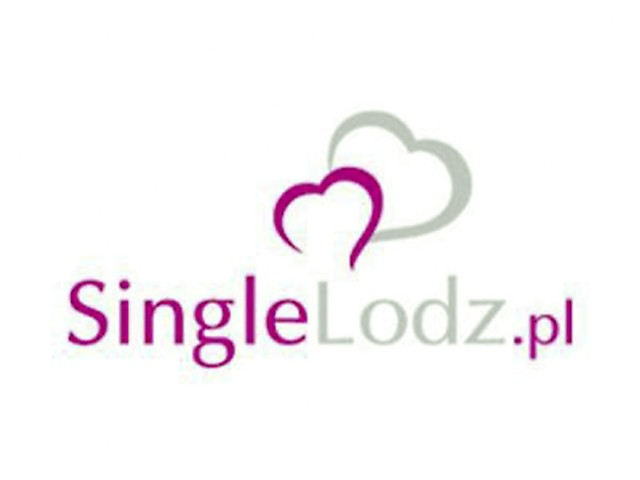randki online nz singliserwis randkowy powyżej 35 lat