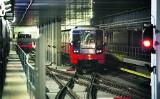 Wrocław będzie miał metro? Urząd zlecił badania