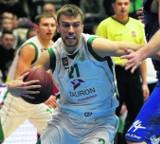 Koszykówka: Śląsk zbiera laury, a w sobotę zacznie wojnę w play-offach