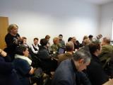 Rada osiedla Winogrady kontra inwestor, czyli spór o Cytadelę