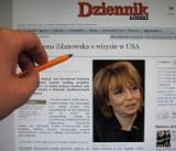 Łódź: magistrat szuka urzędnika do wpisywania komentarzy