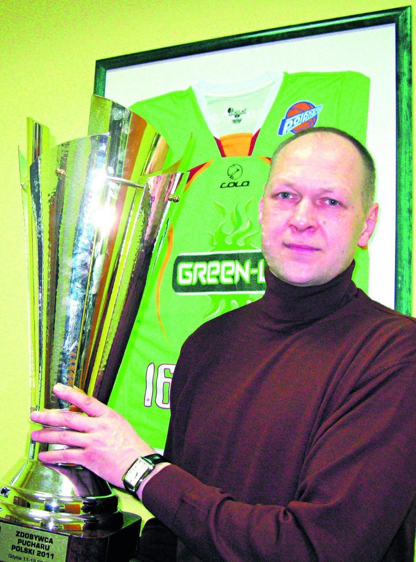 Roman Olszewski