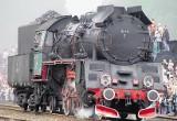Kolej: Parowozy wrócą na linię Zbąszynek - Wolsztyn - Leszno