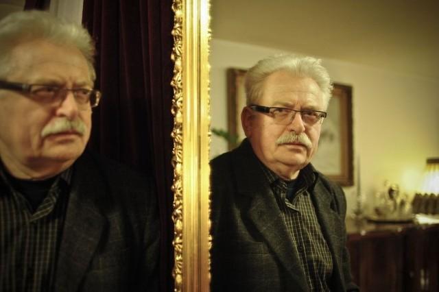 Romuald Szeremietiew, odwołany w atmosferze skandalu z MON, po latach sąd oczyścił go ze wszystkich zarzutów