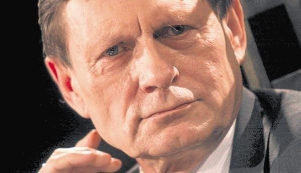 Prof. Leszek Balcerowicz: Partie proponują lekarstwa, które są gorsze od choroby