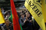 Po kaszubsku mówi na co dzień aż 106 tys. osób! Kaszubi przestali się wstydzić języka