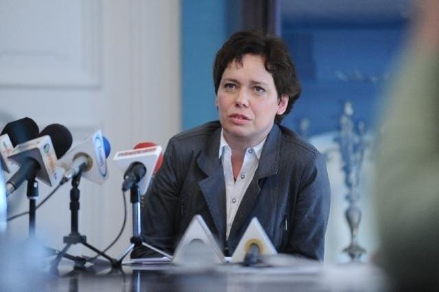 Joanna Pałczyńska-Bielawska