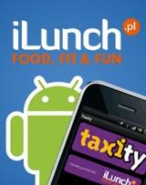 Ilunch.pl na smartfonach