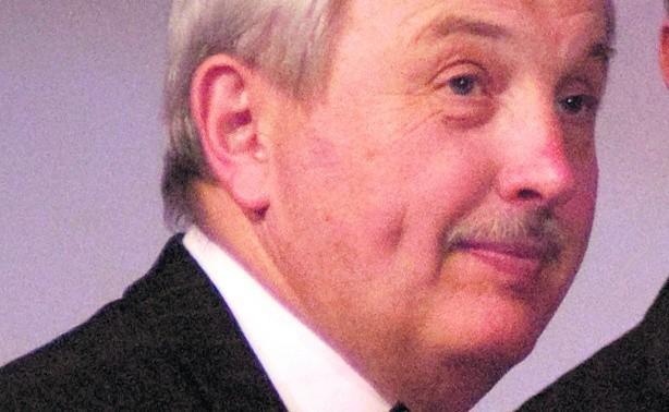 Henryk Olszewski