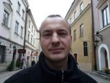 Większość Polaków uważa, że kary cielesne wobec dzieci są  dobre (SONDA)