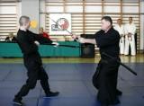 Międzynarodowe Seminarium Ju-jitsu i Technik Interwencji (Zdjęcia)