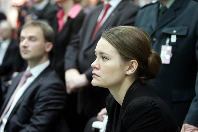 Katarzyna Mieczkowska-Czerniak