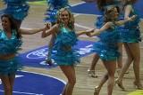Gdyńskie cheerleaderki zatańczą w NBA! [FOTO]