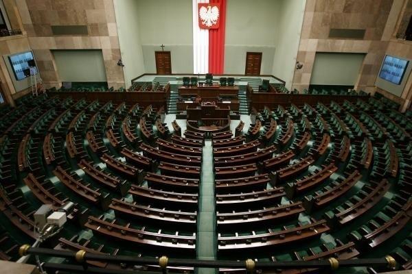 Ponad stu nowych polityków zadebiutuje wkrótce w roli...