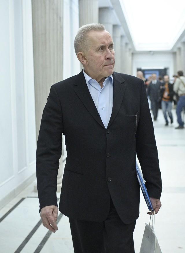 Andrzej Czuma