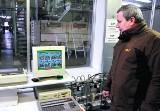 Malbork: Pracownicy Malmy od miesięcy nie dostają pensji