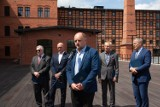 Co sądzi marszałek i prezydenci Bydgoszczy, Inowrocławia, Grudziądza, Torunia i Włocławka o niejasnym podziale pieniędzy z UE?