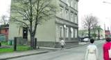 Krotoszyn: powiesił się skacząc z okna