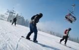 Stoki narciarskie zimą jednak otwarte! Sprawdź jakie będą obostrzenia i limity