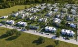 Nowe domy na sprzedaż pod Toruniem. Gdzie i za ile?