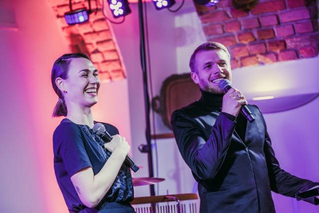 Fundacja Twoje TAK ma ZNACZENIE świętowała w Lublińcu pierwsze urodziny