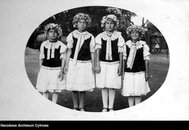 Teatr Rozbark w Bytomiu organizuje konkurs fotograficzny. Poszukiwane są archiwalne zdjęcia dzielnicy