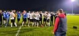 Puchar Polski: Unia Dąbrowa Górnicza - Szczakowianka Jaworzno 4:0 ZDJĘCIA, RELACJA Finał w Sarnowie dla Unii. Hat-trick Kozińskiego